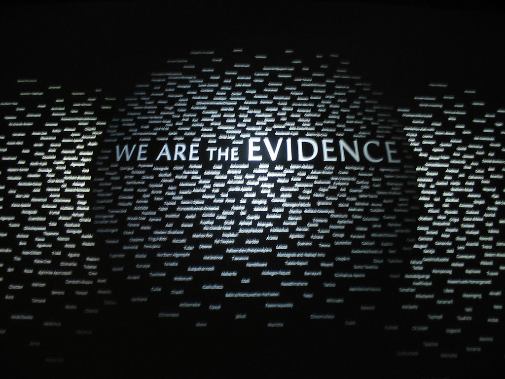 The evidence-base for 12 step recovery | Addiction & Recovery News