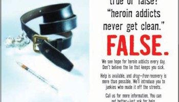 postcard---heroin-lie