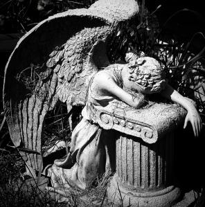 grief by maryn0503