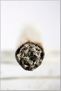 smoke by kan!!!