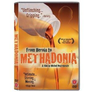 Methadone and employment - Addiction