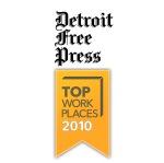 TWP_Detroit_AW_042610