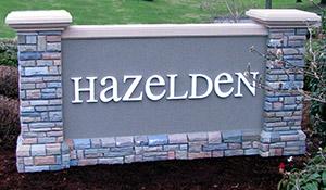 Hazelden Monument2_2WEB