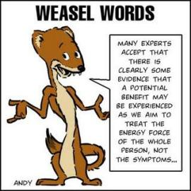 weasel_words_propaganda