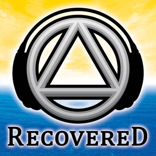 recovered-600x600