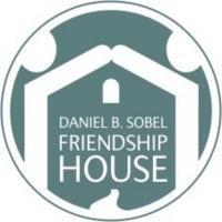 frienship-house-logo