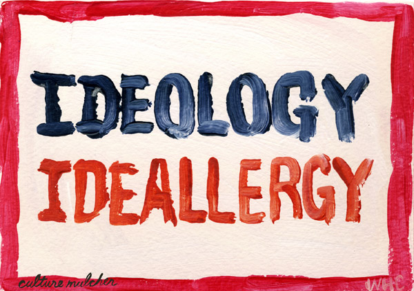 Ideology – Addiction & Recovery News