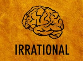 Irrational-300x222
