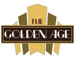 0524-Golden-Age-Runway-show