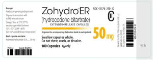 zohydro-extended-release-capsules-8