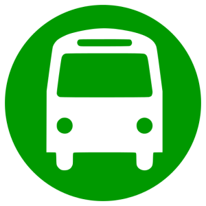 aiga_bus_on_grn_circle-512