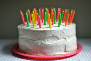 Colorful_birthday_cake