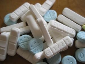 Benzo-Detox-300x225