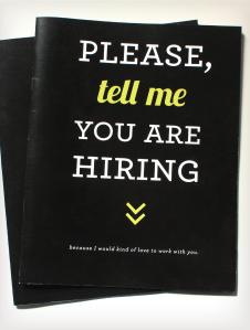 hire-me-21