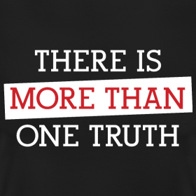 2046202805_more_than_one_truth_design_xlarge