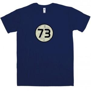 BigBangTheoryTshirt_SheldonDistressed73_Navy_7_1