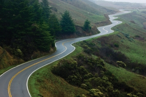 0_A_winding_road