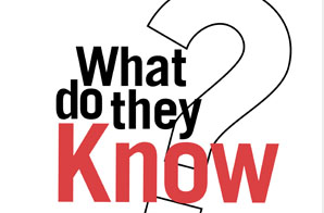 what-do-they-know_large