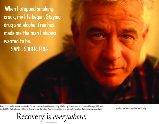 poster-sane-sober