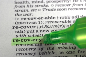 SAMHSA-recovery-definition