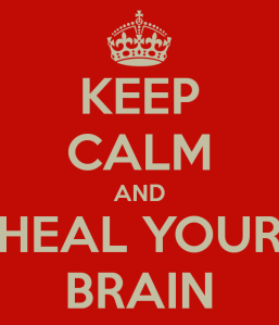 keep-calm-and-heal-your-brain