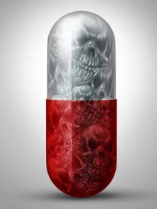 pill-death-big-225x300