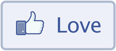 fb love