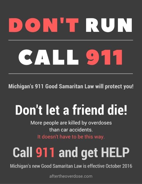 911-good-samaritan